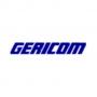 Gericom