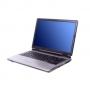 Laptop, notebook - új