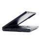 Laptop, notebook - használt